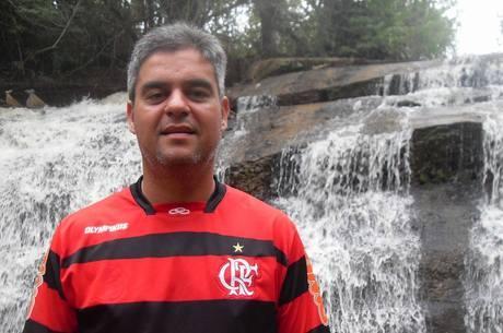 Fábio Miranda Silva foi baleado no Méier e não resistiu