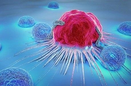 Índice mede a gravidade do tumor depois da análise das características das células