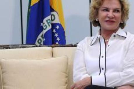 Marisa Letícia morreu em fevereiro de 2017