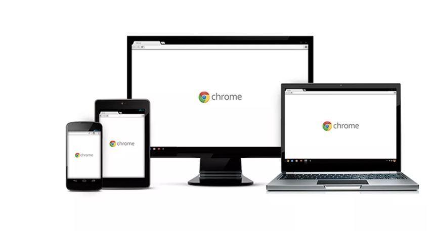 82b527909572d ... O Google lançou um bloqueador de anúncios nativo no navegador Chrome  nesta quinta-feira ...