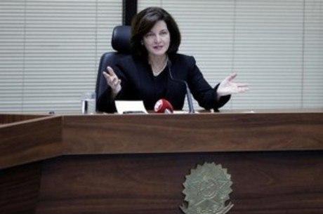 Dodge quer a permanência de Cabral em cadeia no PR