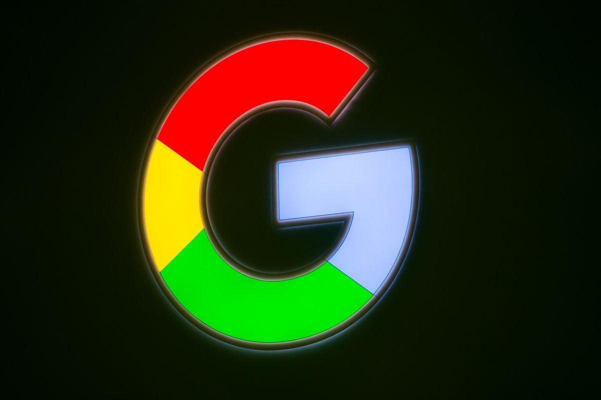 58d3d27990cc2 ... O bloqueador de anúncios do Google vai funcionar de forma diferente dos  atuais concorrentes.