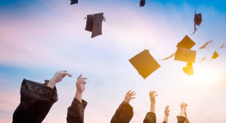 Prorrogada as inscrições até o dia 23 de julho para mestrado profissional nos Estados Unidos