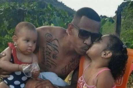 Homem assassinou duas filhas no interior de SP