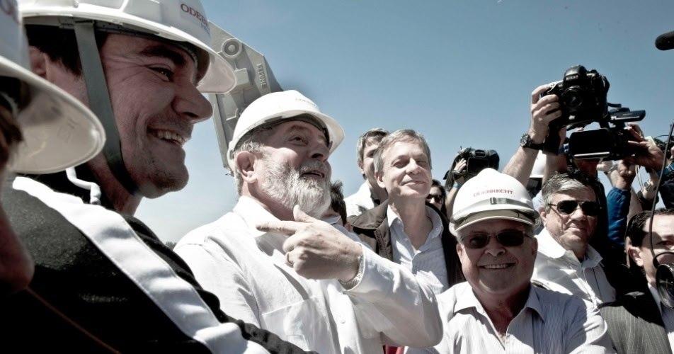 Corinthians terá de devolver R$ 400 mi retirados para construção do Itaquerão
