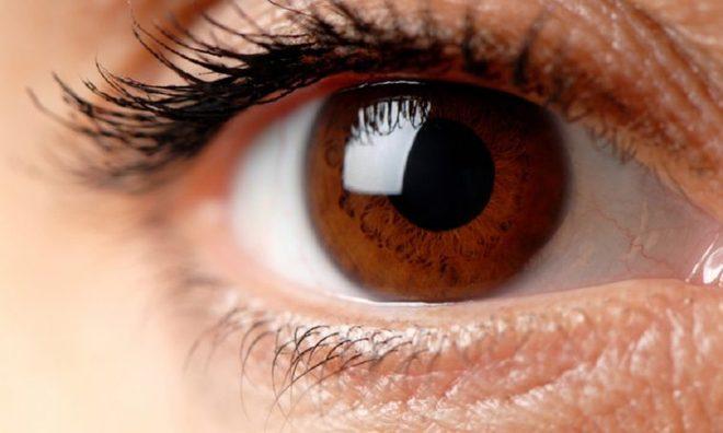 As mucopolissacaridoses são um grupo de 11doenças metabólicas hereditárias causadas por uma falha na produção de enzimas responsáveis pela digestão dos açúcares complexos. A falta destas enzimas afeta muitos sistemas do organismo e causa danos nos órgãos. Os sinais e sintomas podem variar de pessoa para pessoa, por isso, os pacientes podem apresentar diferentes graus de gravidade e progressão da doença.Entre os sintomas mais comuns estão a rigidez nas articulações, problemas nos ossos, coração, olhos, ouvidos e no sistema nervoso central. Apenas cinco tipos de mucopolissacaridoses possuem tratamento, o que faz com que a doença progrida mais lentamente