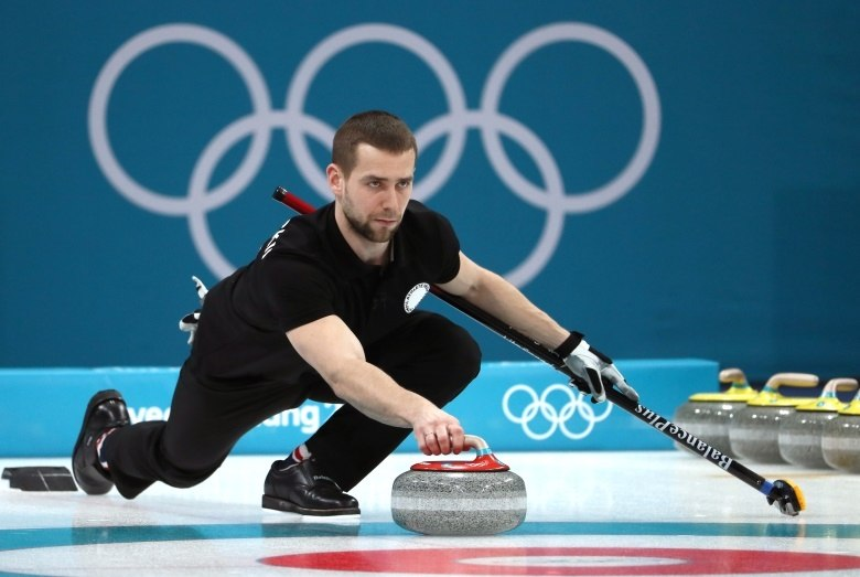 Russa do bobsled cai no antidoping em PyeongChang