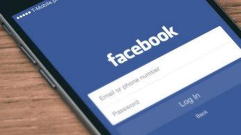 __Supremo vai definir se Facebook pagará multa de R$ 4 mi à Justiça__ (Pixabay)