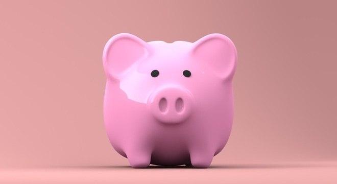 É importante prestar atenção aos pequenos gastos do dia a dia