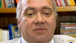 Juiz que dirigiu Porsche de Eike é condenado a 52 anos  e dois meses de prisão ()