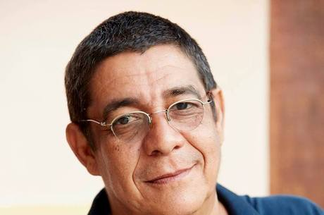 Zeca Pagodinho: sambista irá ganhar homenagem no cinema