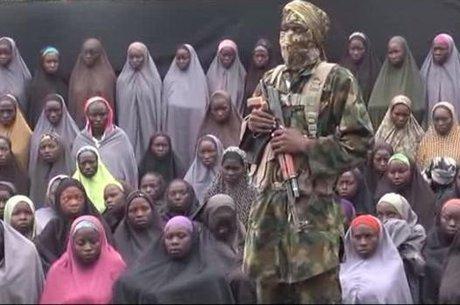 Nigéria resgatou dezenas de sequestradas pelo Boko Haram