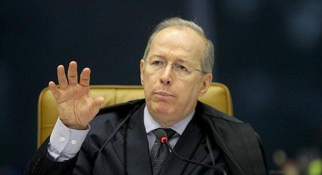 Ministro autorizou que Batista compareça à comissão e fique em silêncio