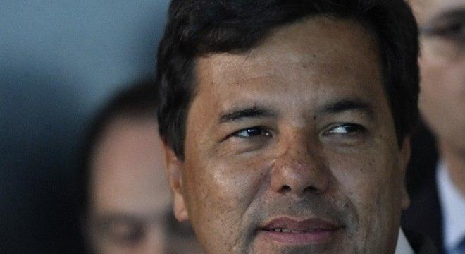 """Mendonça Filho disse que ministério atendeu """"milhares de estudantes"""" em novo edital"""
