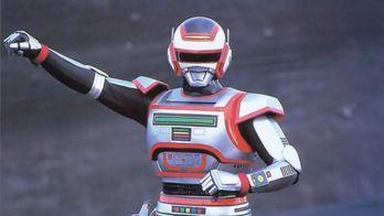 Conheça mundo tokusatsu, origem de séries Jaspion e Ultraman (Edu Garcia/R7)
