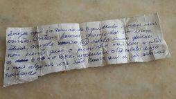 Quem é Fuminho, o sócio de Marcola que foi 'atravessado' por Gegê do Mangue ()