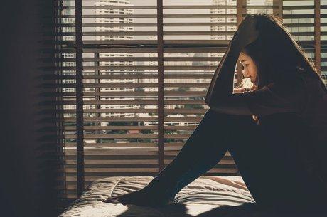 Pesquisa mostra variação na qualidade dos antidepressivos. Enquanto algumas drogas são um terço mais eficazes que placebos, outras são duas vezes mais