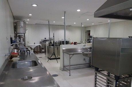 Cozinha: do glamour ao ostracismo