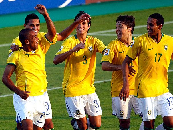 Alex Teixeira deve ser novo reforço do Corinthians