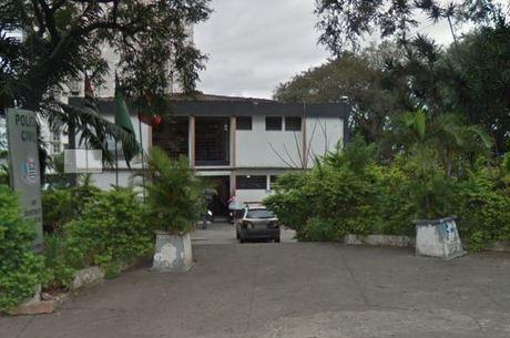 Caso foi registrado no 49° DP em São Mateus