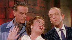 Nanette Fabray, atriz de _One Day at a Time_, morre aos 97 anos de idade ()