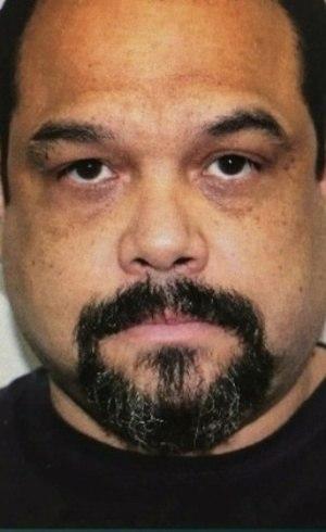 Barbieri foi preso em casa, na Flórida