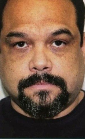 Barbieri foi preso na Flórida