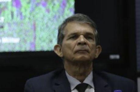Novo ministro da Defesa já foi condenado pelo TCU