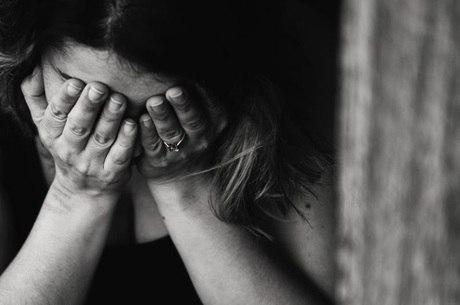A depressão afeta 14% das pessoas de todo o mundo