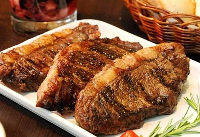 Quando o assunto é colesterol, surgem muitas dúvidas. Ovos, carne vermelha e manteiga são permitidos? Será que eles são inimigos da boa saúde? ODomingo Espetacularrevela quais alimentos devem ser evitados e quais guardam apenas mitos