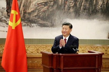 Xi Jinping é o mais carismático líder chinês das últimas décadas