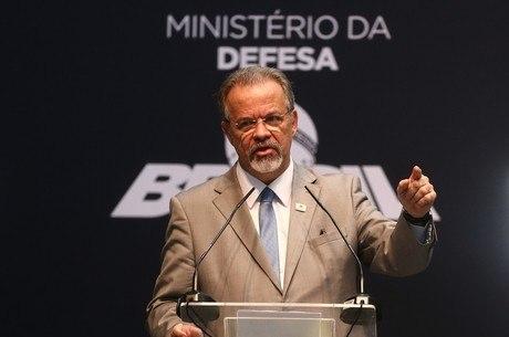 Jungmann (foto) será o ministro da Segurança Pública