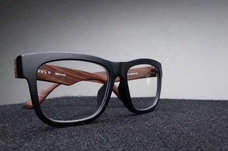 Colírio poderá substituir necessidade de óculos