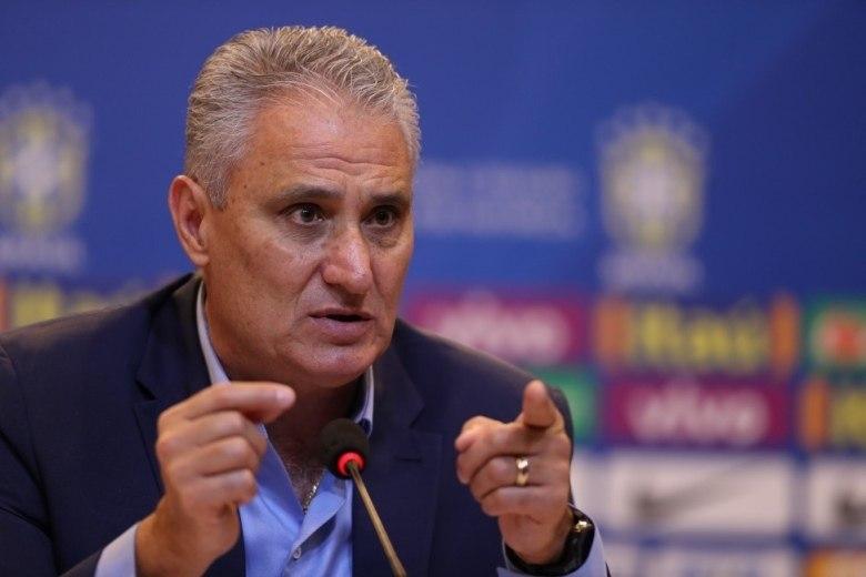 Confira mais um Radar da Seleção Brasileira