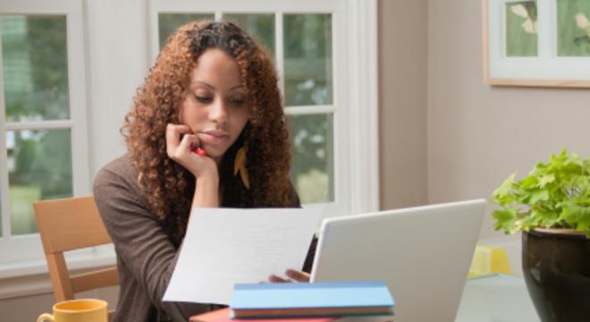 Univesp é a maior no mercado de EaD e conta com mais de 300 polos de ensino