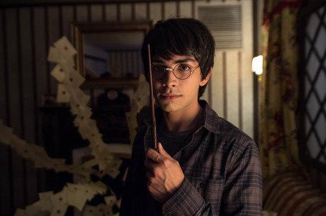 Harry Potter: musical e exposição tem inspiração no bruxinho