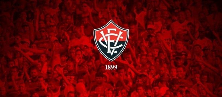 O clube comentou uma notícia na qual o Tricolor anunciou uma reunião para avaliar o julgamento no TJD