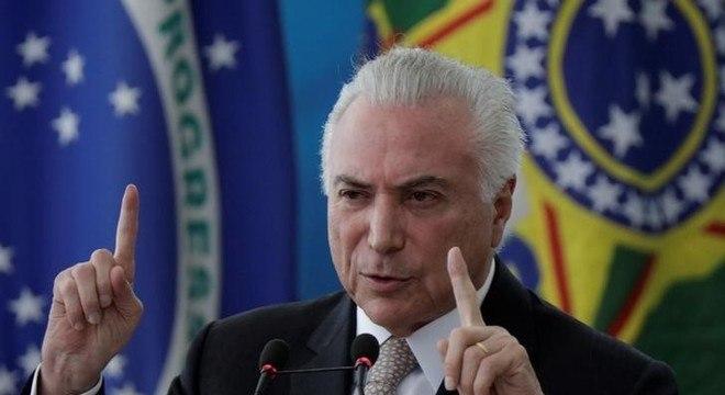 Protagonismo militar tem gerado incômodo no Palácio do Planalto