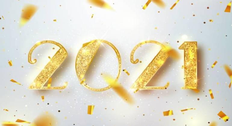 O Ano Novo é uma oportunidade de começar a cuidar bem do dinheiro
