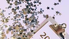 Resoluções de Ano Novo: como criar (e cumprir) metas para 2021