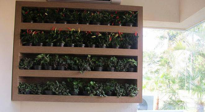 2085- jardim pequeno -mariane-battaglia-viva-decora