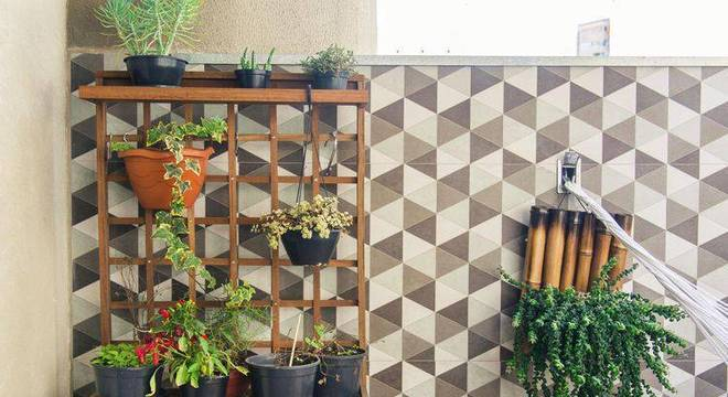 21196- jardim pequeno -casa-aberta-viva-decora
