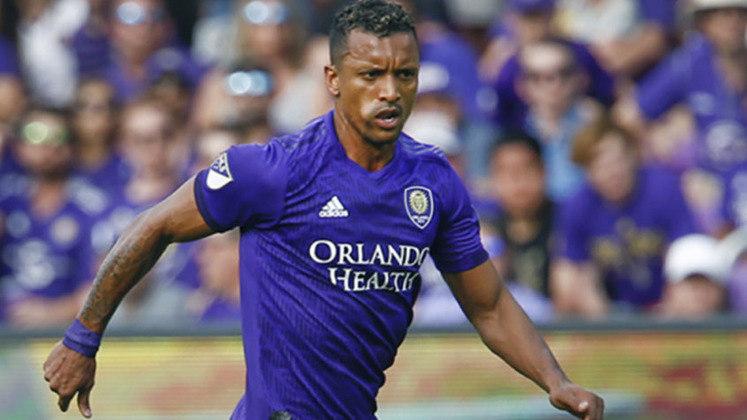 21h - Inter Miami x Orlando City - MLS - Onde assistir: DAZN