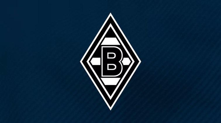 22 - BORUSSIA MONCHENGLADBACH (Alemanha)