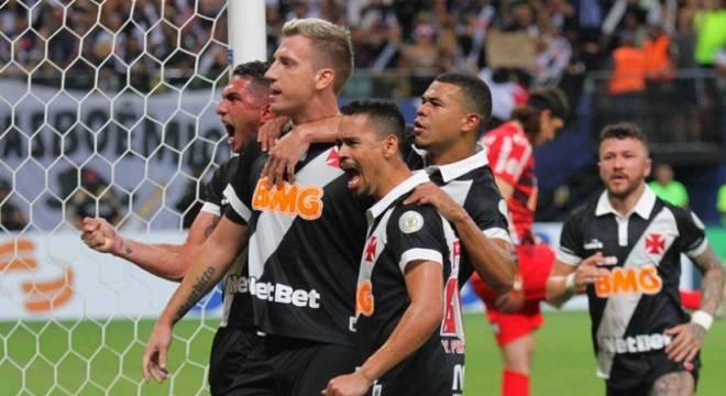 22/06 - São Paulo x Bahia - Copa do Brasil (F)