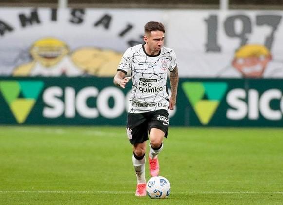 24/06 - 19h: Campeonato Brasileiro - Corinthians x Sport / Onde assistir: Premiere
