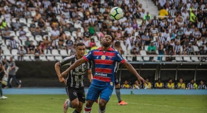 26/05 - Santos x Internacional - Brasileirão (C)