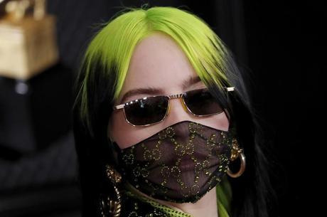 Artista cancelou a turnê mundial 'Where Do We Go'