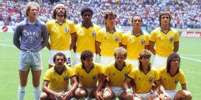 29º - Brasil (1986)