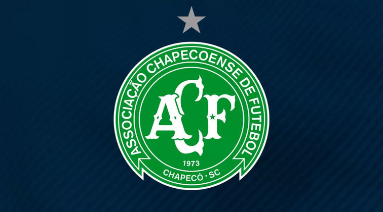 28 - CHAPECOENSE (Brasil)